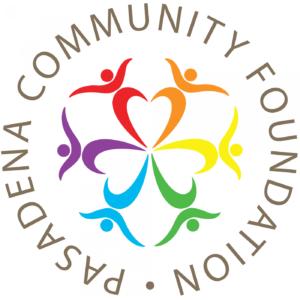 PCF-Logo-2014-Circle-LARGE