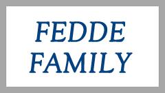 fedde1