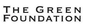green_foundation_logo