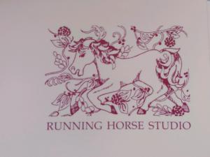 runninghorse_sponsor